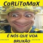 CaRLiToMaX