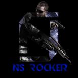 NsRocker
