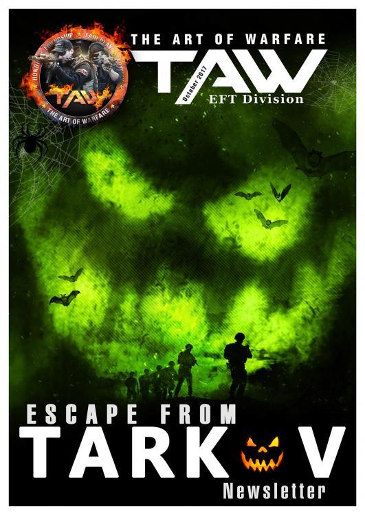TAW - EFT Division October, 2017 Newsletter.jpg