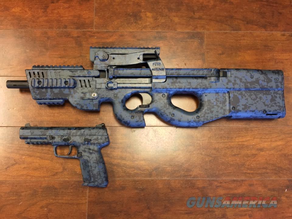 FN57 & P90 Modificada.jpg