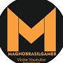 MagnoBrasil