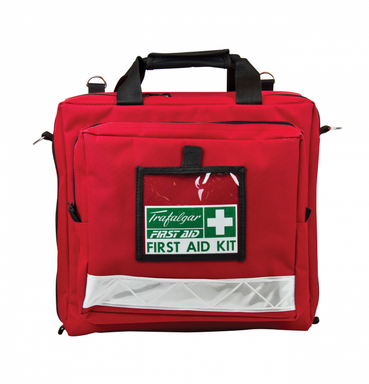 873851_national-workplace-first-aid-kit-portable-softcase_closed_front.png