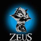 Zeus23