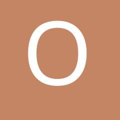 orgi69