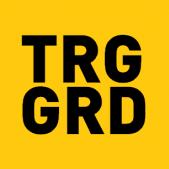 TRGGRD
