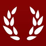 Sikareus