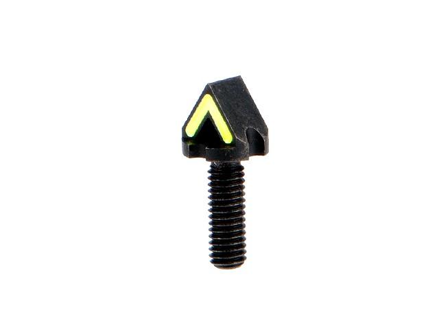 blitzkrieg-components-ar-15-chevron-front-sight-post-tool-luminescent-green-stripe-arcfs08lgt-by-blitzkrieg-components-120.jpg.81b9b4fb9e612861f1557e671cf9b20d.jpg