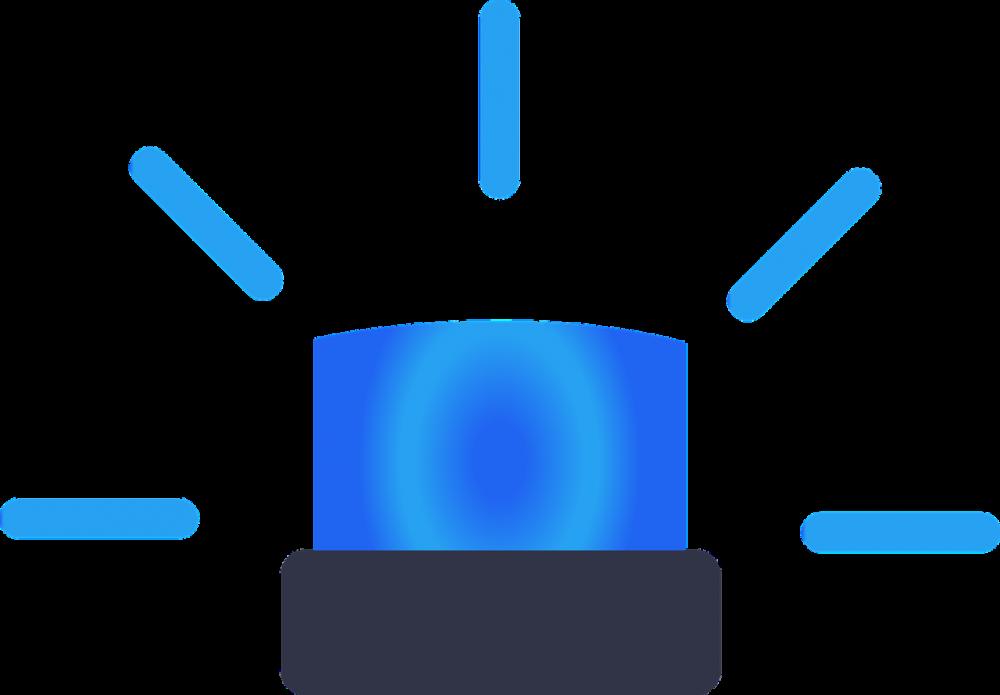 blue-light-2020909_1280.png