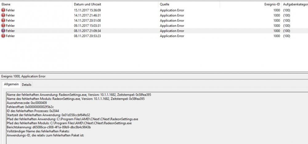 error2.thumb.jpg.bba0f4de6db61b44c26d1b02de0fe33f.jpg