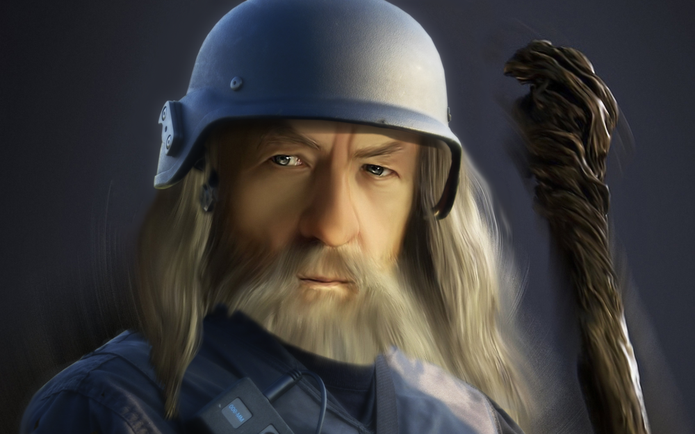 gandalf-variant-by-Tpayp.thumb.png.763e017e625f3c88d0c4f1e04d191bb1.png