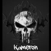 MrKameron