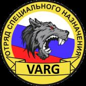 VARG_Korvin5xor