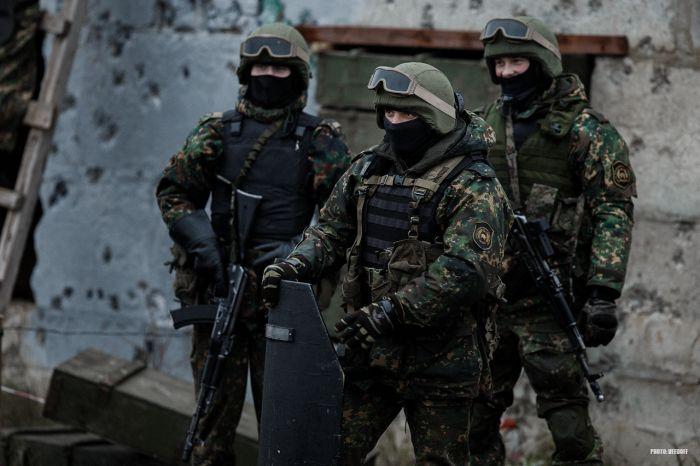 russian-special-forces-63.jpg.d08a41b10b4e38eedcff94db48337a89.jpg