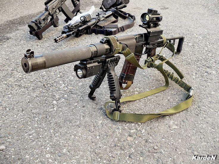 045ba63ca244cf89583dbc84c649e1e7--cool-guns-awesome-guns.jpg