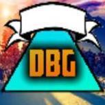 DaBombgamer
