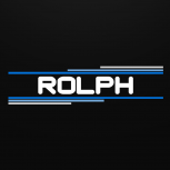 Rolph