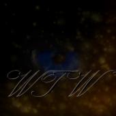 WhiteTimberwolf