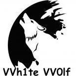 VVh1teVV0lf