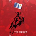 TheYorugua