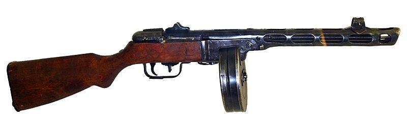 800px-Пистолет-пулемет_системы_Шпагина_обр._1941.jpg