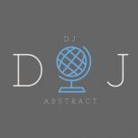 DJ_Abstract
