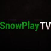 SnowPlayTV
