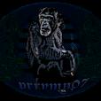 prrymn07