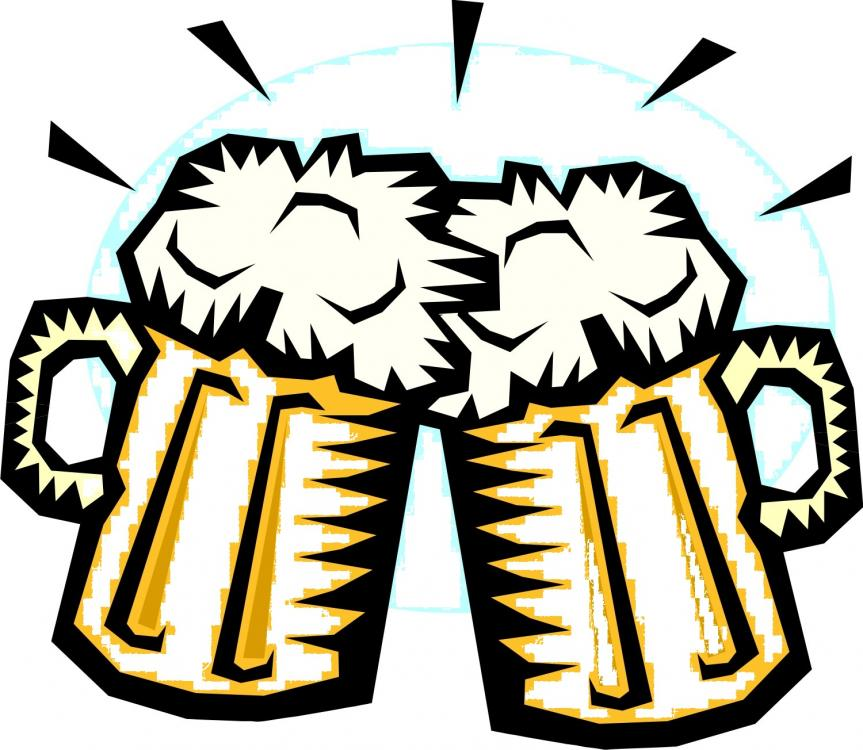 Beer-clip-art-black-and-white-free-clipart-images.jpg