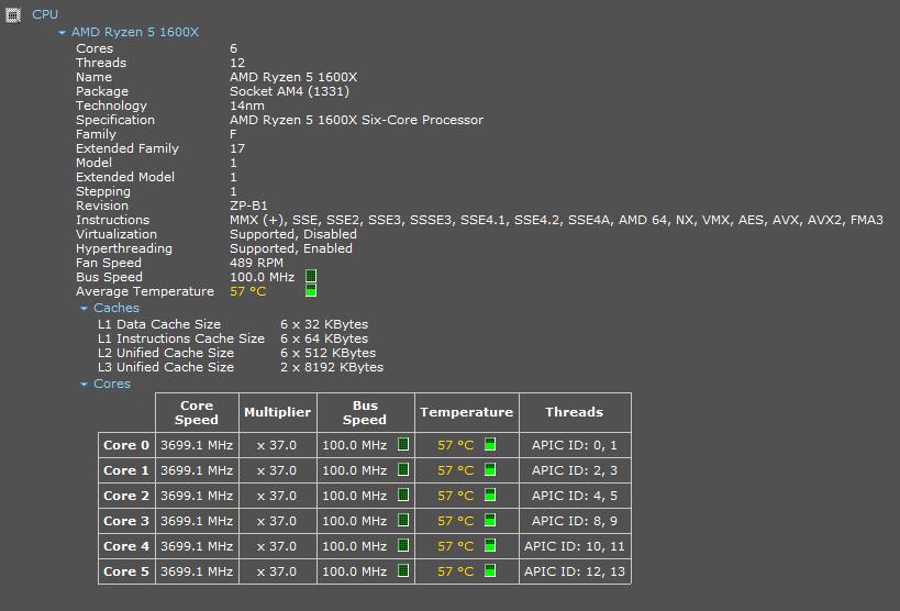 CPU.PNG.95b09ea4015fe48f6bb870a76eaa8634.PNG