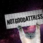 NotGoodAtThisS