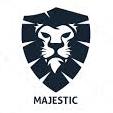 Majestic80