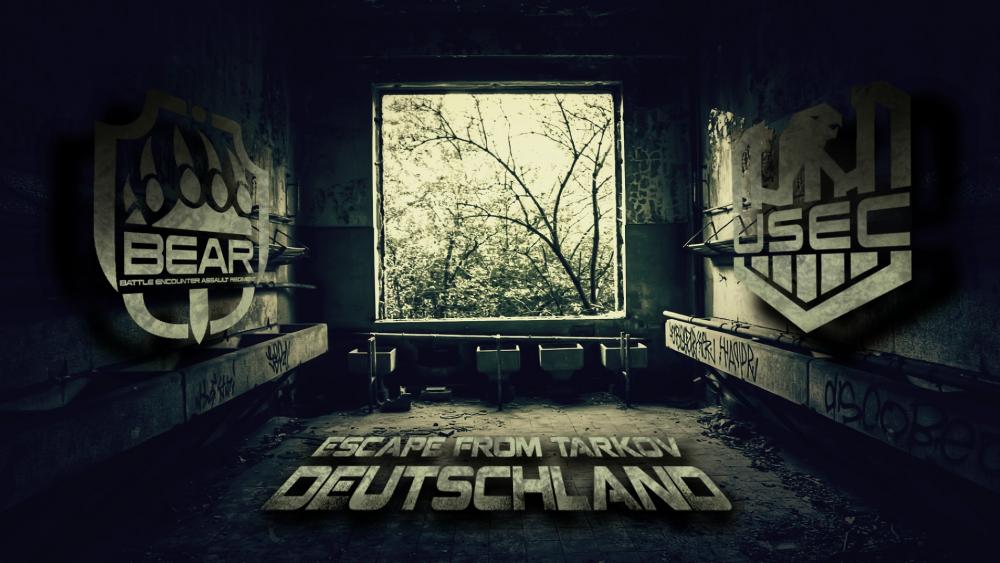 EFT_Deutschland_Wallpaper_Forgotten_1920x1080.thumb.png.777e037cfb1564f178d15fcbebd4bab5.png
