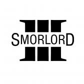 Smorlord