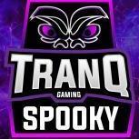 TG-Spooky