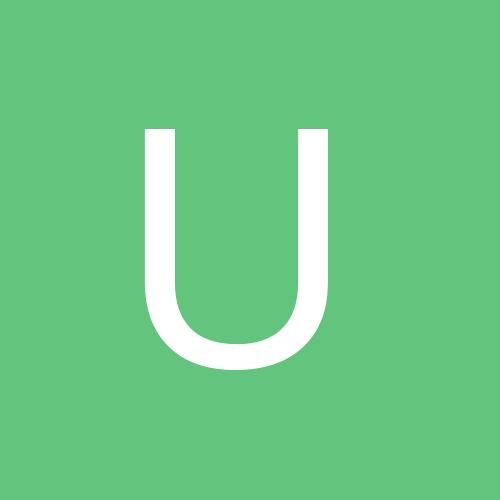 UNDERDOG_QC