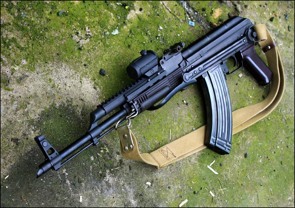 akms_tactical_by_drake_uk-d3aybzv.jpg.66d50d9d8534ebd5141f3af258a1e3f2.jpg