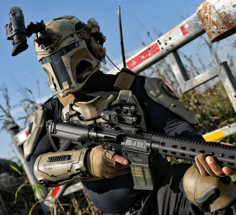 ar500-boba-fett-inspired-armor.jpeg
