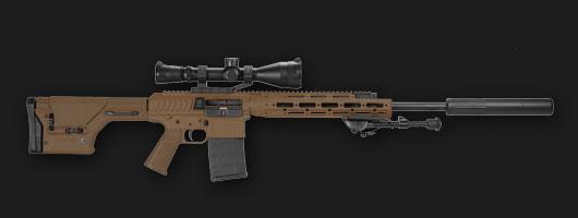 firearm_sniper_RSASS_1.jpg.45f899325263584d35eb47a4c89a4d9d.jpg