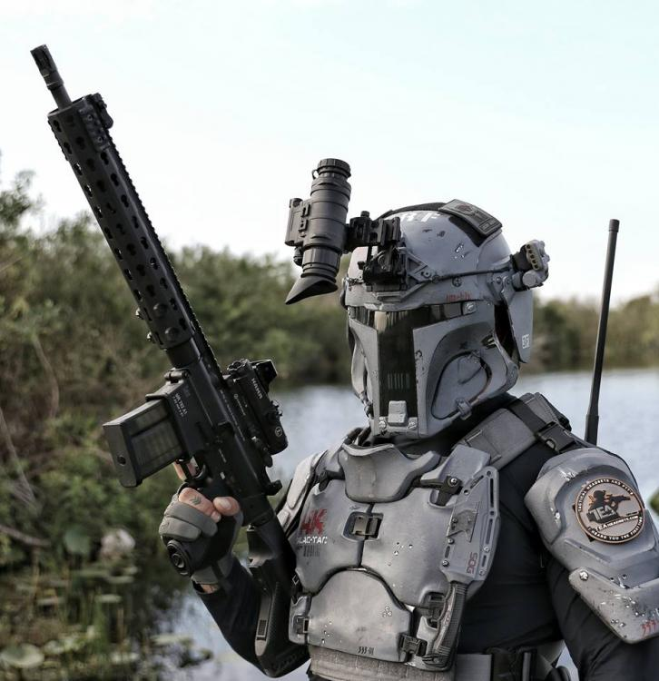 real-life-military-grade-boba-fett-inspired-tactical-armor4.jpg