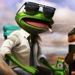 froggerftw