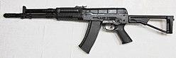250px-AEK-97110-copy.jpg.4a7f3bf3f53c210cb44a471df432ea58.jpg