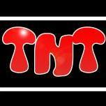TNTManning