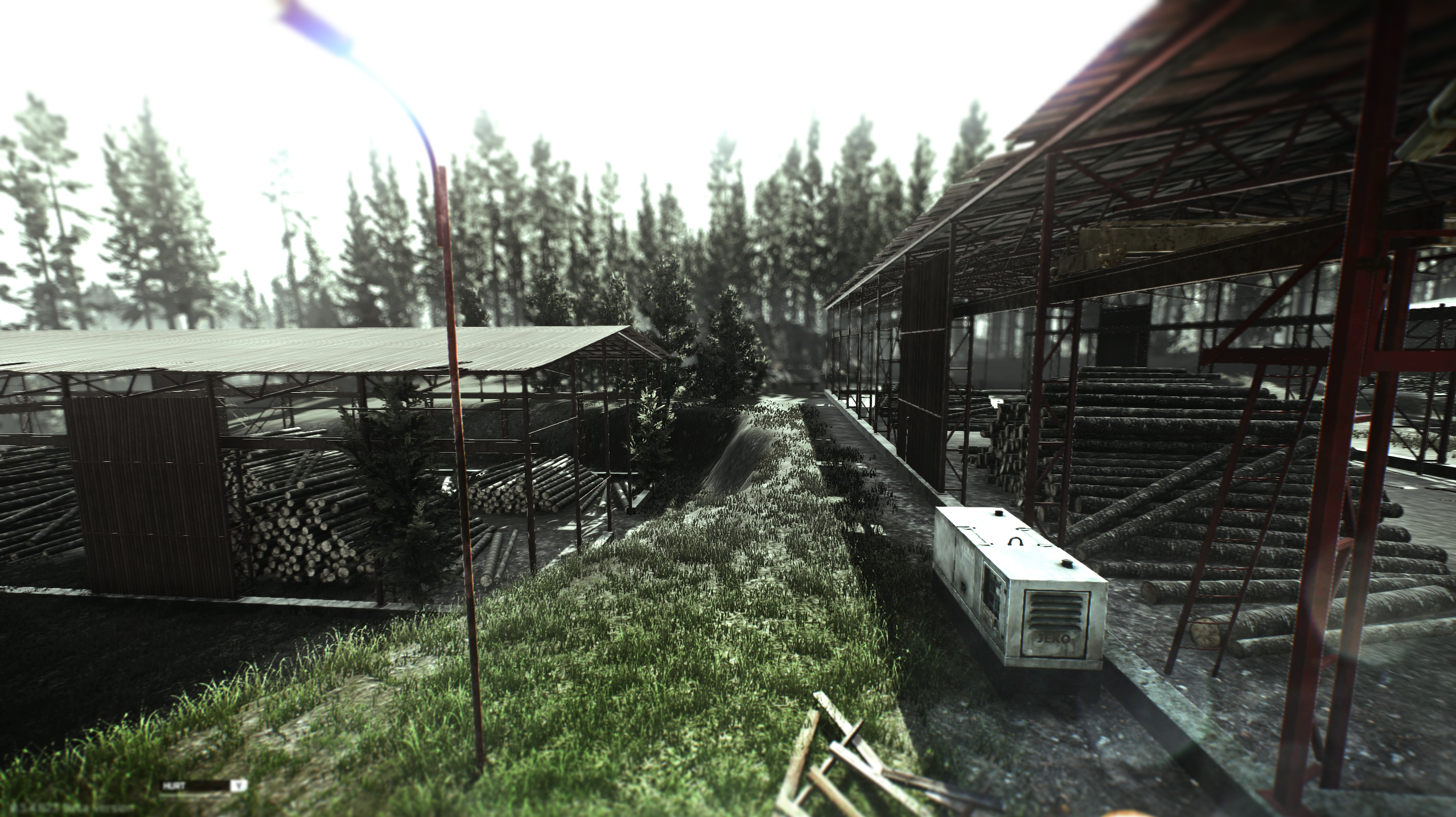 Reshade Escape from Tarkov - Page 2 - General game forum - Escape