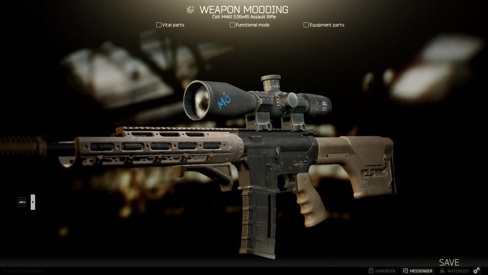 5a54ec211c3cd_RemingtonM4LongRange.thumb.jpg.f8b810941ef0caae0eb9091fe025cfa2.jpg