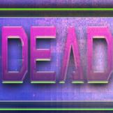 Deadalus3010