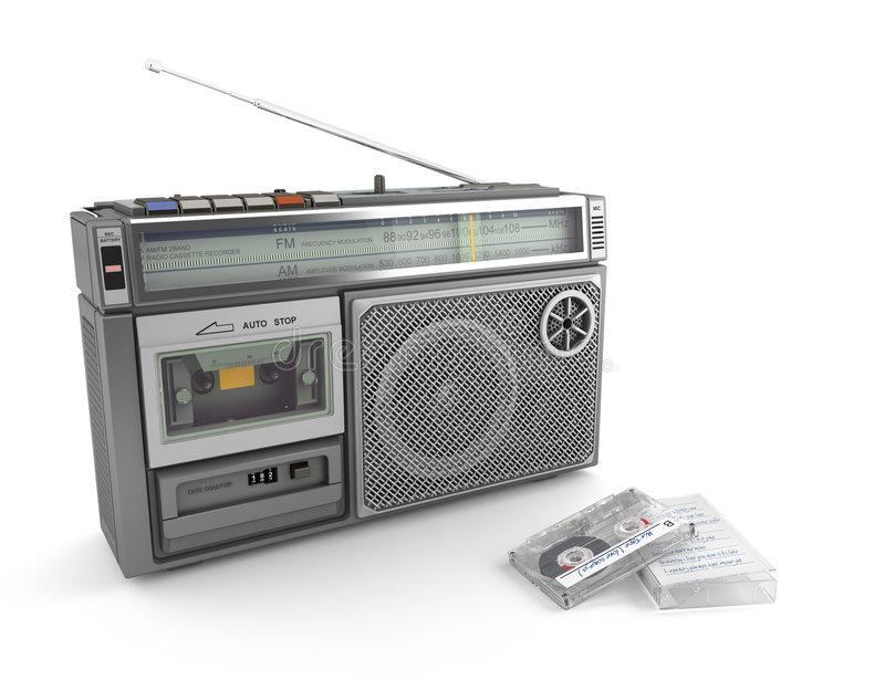 лента-радио-кассеты-7470678.jpg