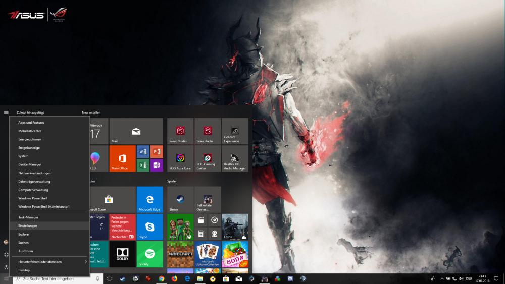 Desktop Screenshot 2018.01.17 - 23.43.21.16.png
