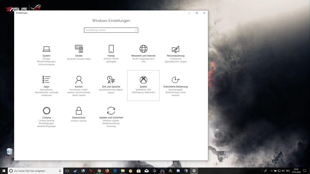 Desktop Screenshot 2018.01.17 - 23.43.33.86.png