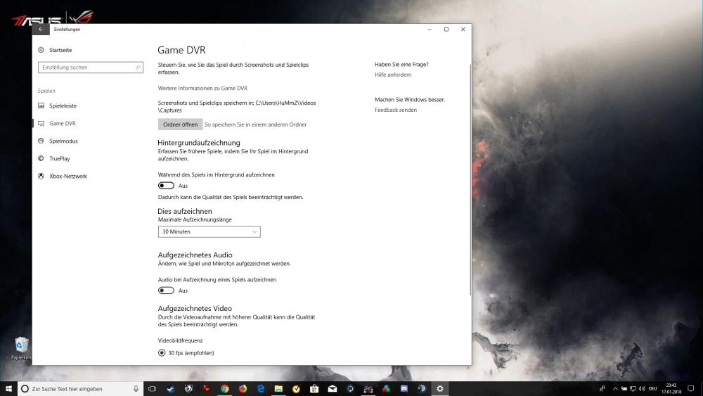 Desktop Screenshot 2018.01.17 - 23.43.53.82.png