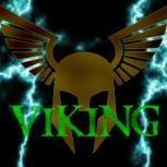 Viking3250